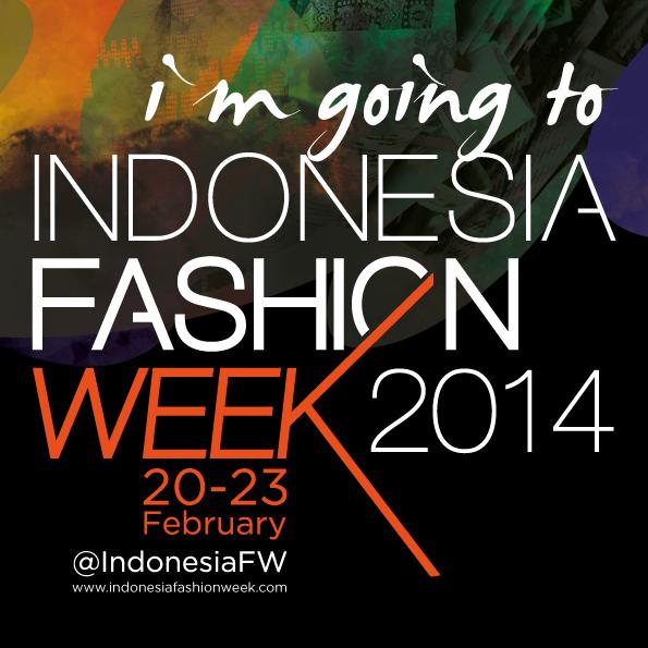 IFW 2014