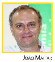 joao-mattar