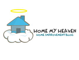 Home My Heaven: Home Improvement Blog