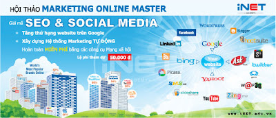 hoi-thao-internet-marketing-1