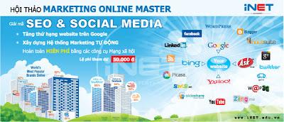 hoi-thao-internet-marketing-1