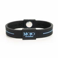 Mojo Bracelet Balance6