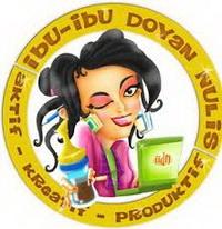 Member of IIDN