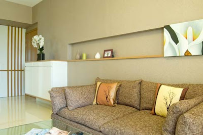 Small Living Room Design_1