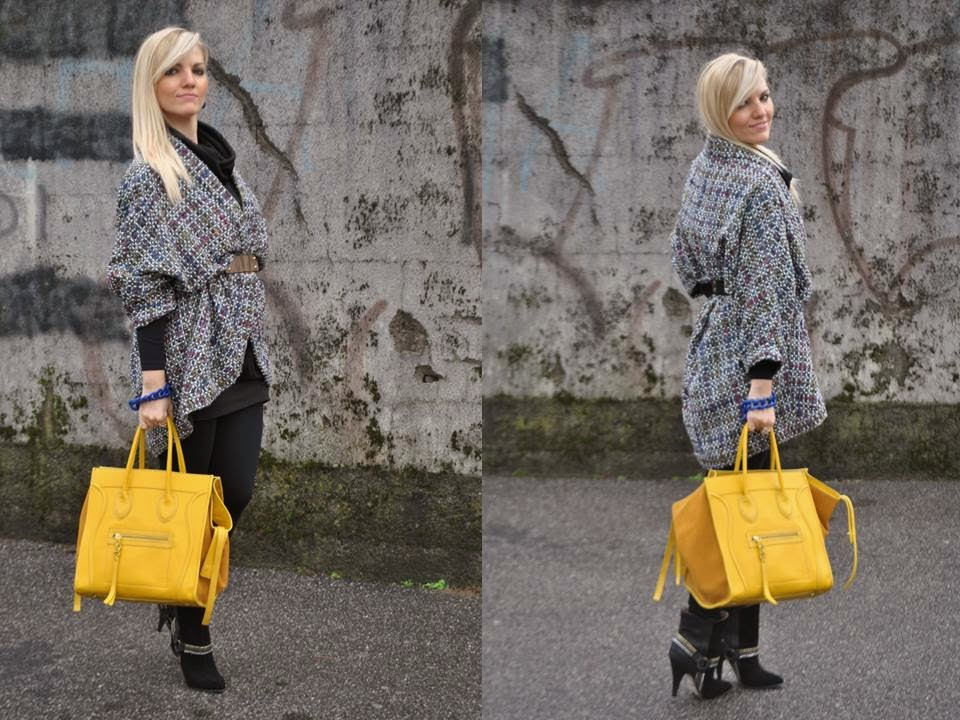 outfit invernali outfit invernali donna mariafelicia magno colorblock by felym mariafelicia magno fashion blogger blog di moda italiani blogger italiane di moda fashion blogger bionde ragazze bionde fashion blogger milano blog di moda italiani winter outfits fashion bloggers italy