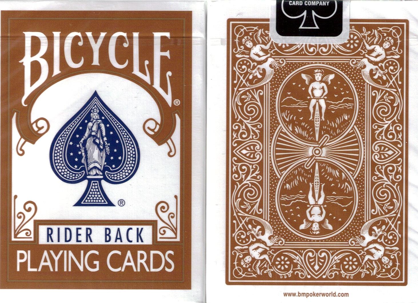Bicycle bicycle casino usa slots casino