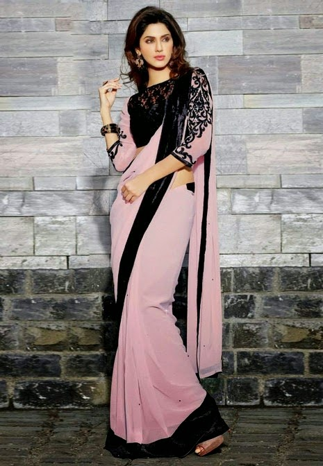Utsav Fashion Indian Sarees
