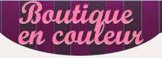 http://www.boutiqueencouleur.com/accueil.htm