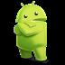 Google verwijdert malware uit Play Store