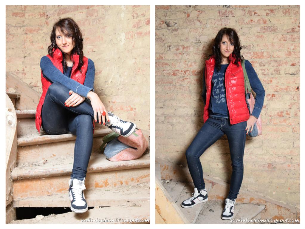 http://www.zocha-fashion.pl/2014/11/stylizcaja-na-codzien-jeans-kamizelka.html