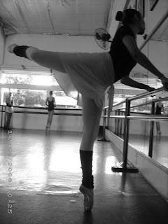 Aulas de Dança do Ventre em Foz do Iguaçu*Prof.Nina Nassif*Dançando Com Arte!