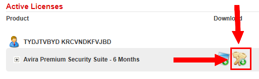 giveaway-avira-premium-6-meses-promoção