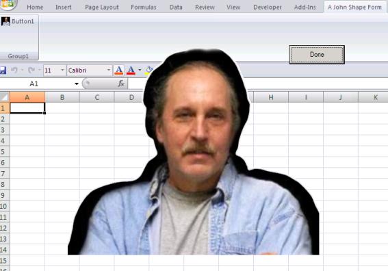 Трюки с формулами и функциями  MS Excel