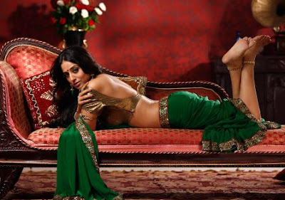 Mahi Gill Spicy Wallpapers