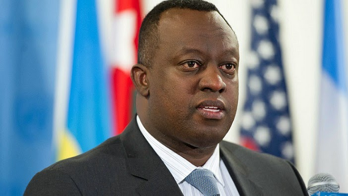 MONUSCO Yet to Show Will to Fight Fdlr