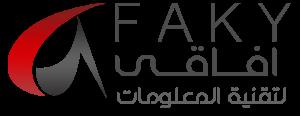 آفاقى لتقنية المعلومات | Afaky