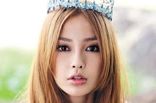 Angelababy 杨颖 Photos 18