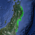 Actualizan imágenes satelitales de Japón en Google Maps