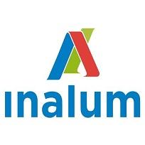 Logo PT Inalum (Persero)
