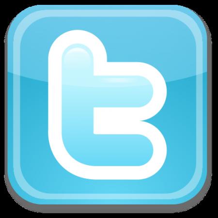 www.twitter.com/girocariocatour