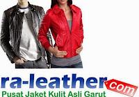 www.ra-leather.com