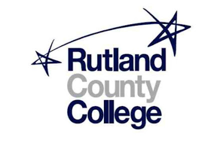 Rutland County College
