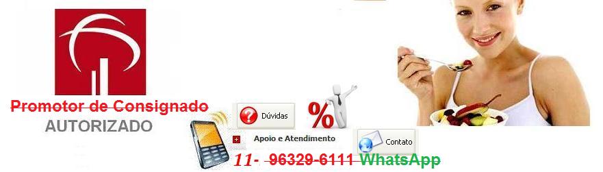 BMC Finasa  S.A.-  Banco  BMC TELEFONE-0800