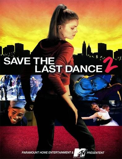 Ver Pasion y Baile 2 (Save the Last Dance 2) (2006) Online