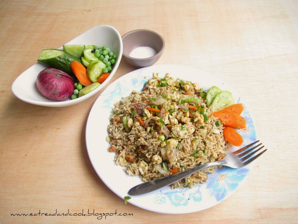 Prawn fried rice, prawn fried rice recipe, how to make prawn fried rice, how to cook prawn fried rice, how to cook fried rice, how to make fried rice, fried rice recipe, how to cook fried rice recipe, how to make fried rice recipe, how to cook prawn fried rice recipe, how to make prawn fried rice recipe