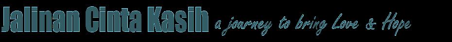 JCK - Kunjungan