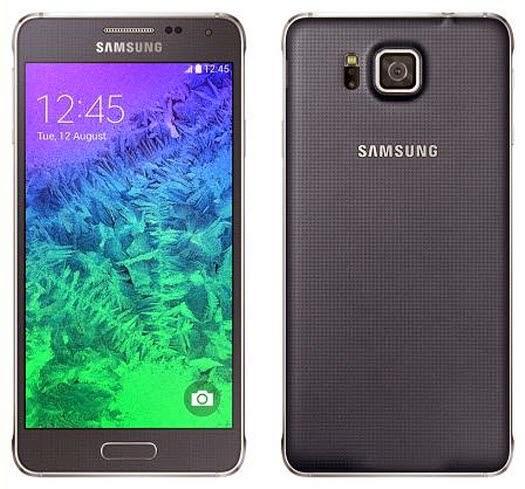 Samsung Galaxy A7 SM-A700H
