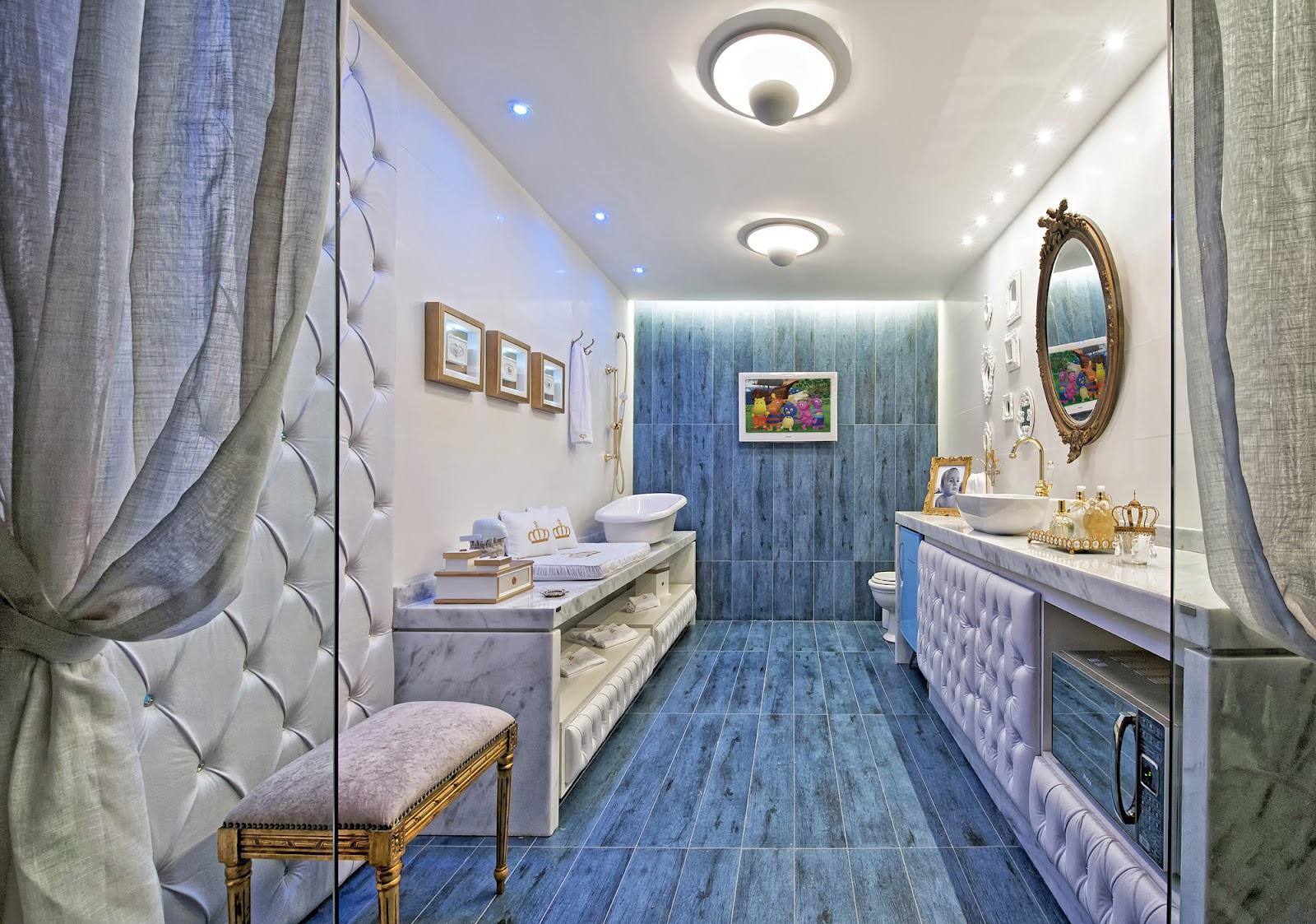 revistas de decoracao de interiores quartos: de interiores foto ricardo lima a designer de interiores alessandra