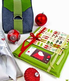 translate.googleusercontent.com/translate_c?depth=1&hl=es&rurl=translate.google.es&sl=ru&tl=es&u=http://www.sew4home.com/projects/storage-solutions/fast-gift-wrap-sleeves-felt-cotton-fabric-depot&usg=ALkJrhhj-Pl6QScd2uH-FcyVL4spXQnoSQ