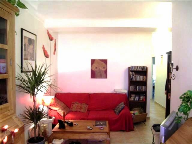elegant modern style one bedroom apartment interior design ideas images