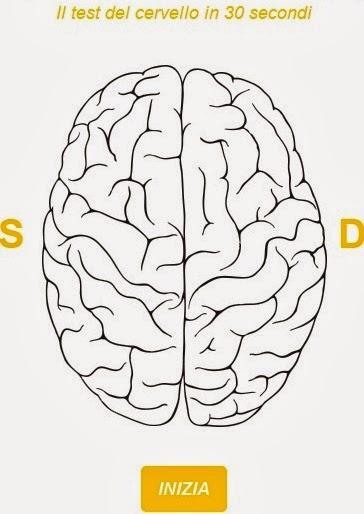 http://it.sommer-sommer.com/test-cervello/