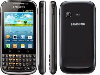 Harga Hp Samsung Dibawah 2 Juta Harga Terbaru 2014 Ponsel Android
