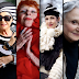 The Advanced Style Documentary Is Premiering at HotDocs Film Festival