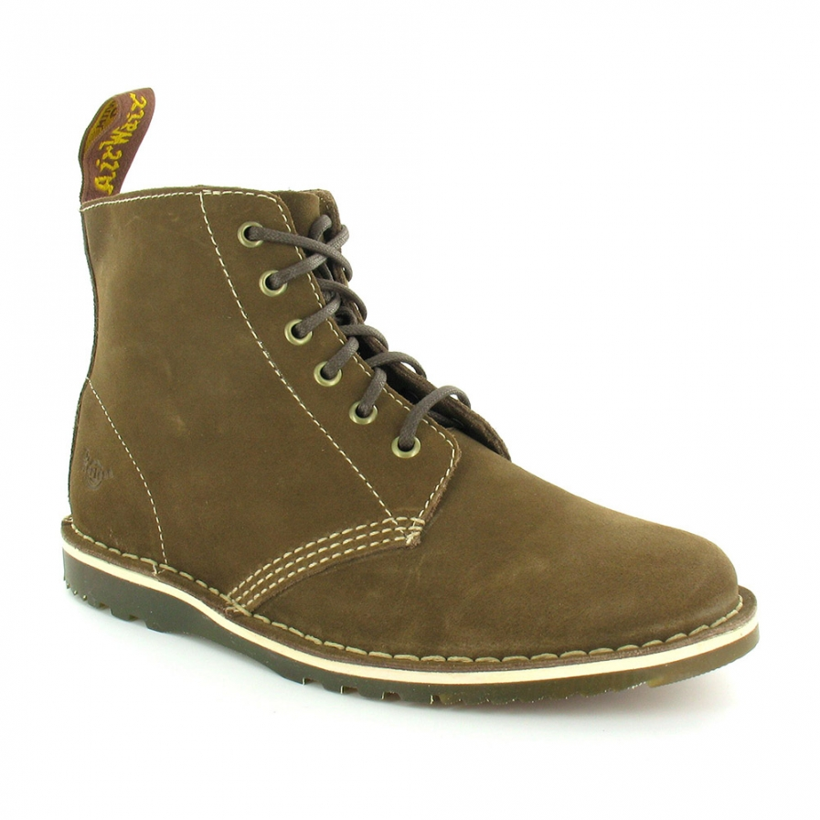 Summer Boots Collection for Men's
