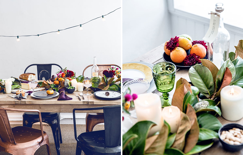 fiestas-otono-diario-deco-comedor