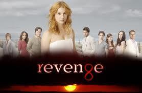 Revenge 1×22