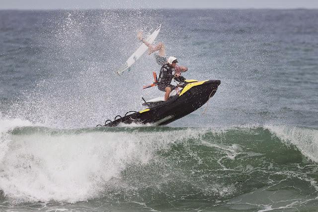 17 Joel Parkinson Oi Rio Pro 2015 Fotos WSL  Daniel Smorigo