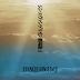 "Evangelion: Ultimo Filme será ""Evangelion 3.0 + 1.0""?"