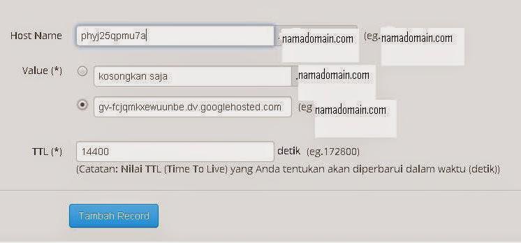 Cara membuat blog menjadi custom domain5