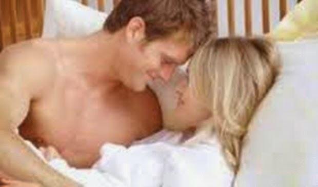 pria wajib tahu 5 cara agar wanita puas di ranjang sex