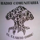 :: Fm 88.7 Comunitaria El Cuarto Ombú ::