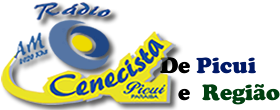 Rádio Cenecista de Picui