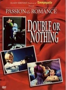 Double Your Pleasure movie