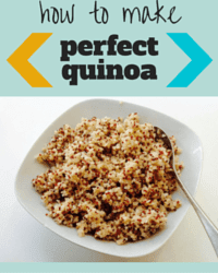 http://www.meanmothercooker.com/2015/09/how-to-cook-perfect-quinoa-tutorial.html