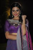 Srimukhi gorgeous photo shoot-thumbnail-16