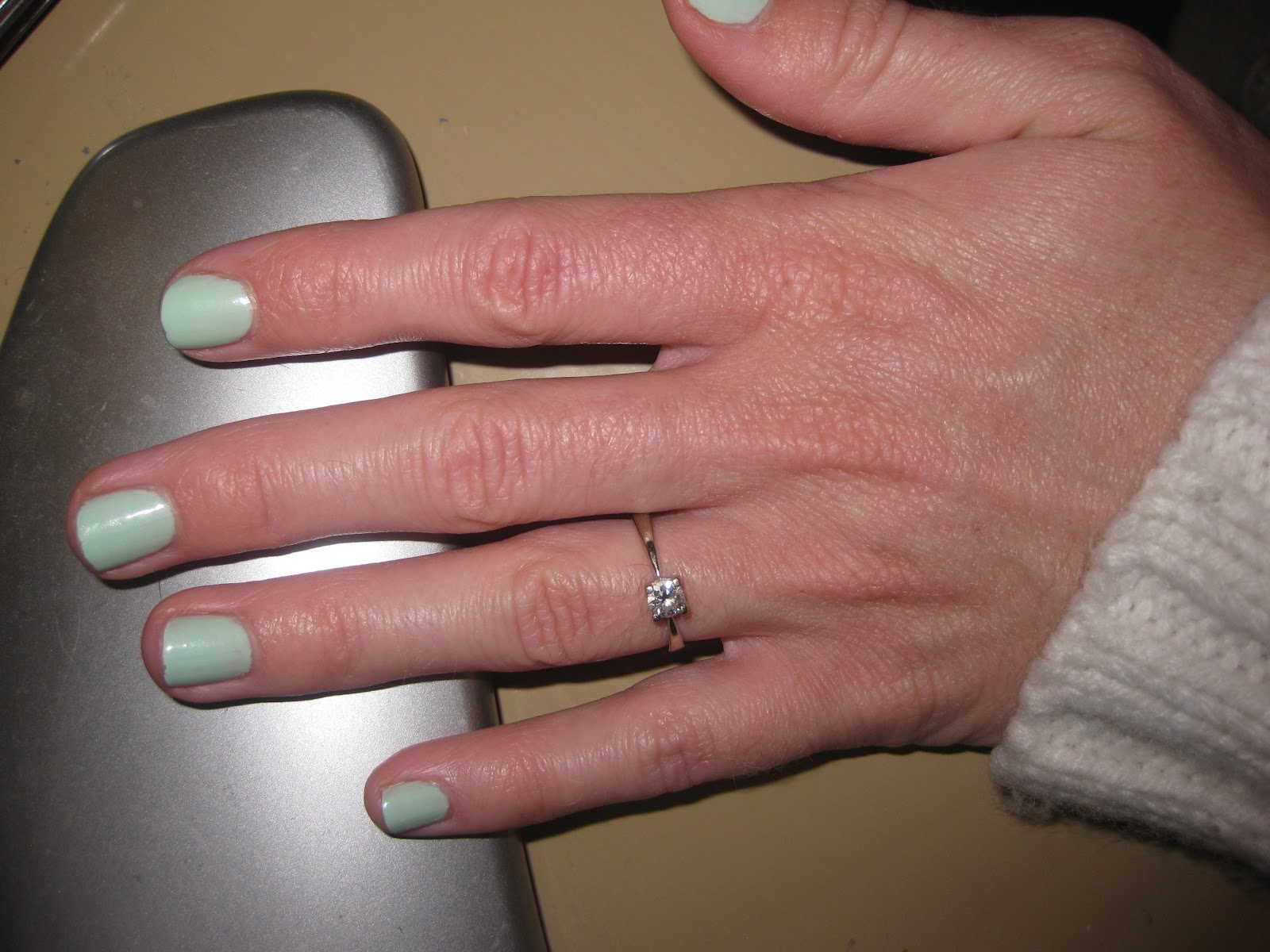 Wedding Rings Dc | Wedding Rings